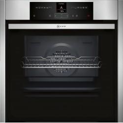 NEFF BCR4520N / B45CR20N0 εντοιχιζόμενος φούρνος