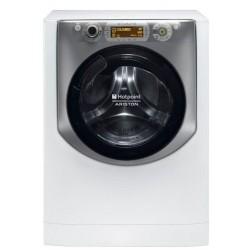 Hotpoint-Ariston AQD1071D 69 EU/B Πλυντήριο - Στεγνωτήριο