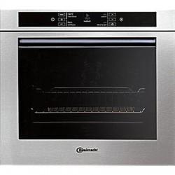 BAUKNEGHT BLTM9100 Εντοιχιζόμενος φούρνος