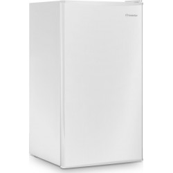 INVENTOR INVMS93A2W Μονόπορτο Ψυγείο