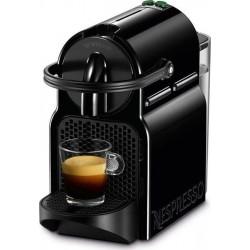 Delonghi EN80.B Nespresso Inissia Black