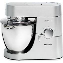 KENWOOD KMM060 Titanium Major Κουζινομηχανή