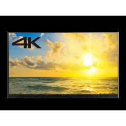 """Panasonic TX-55AX900E 55"""" 4K ULTRA HD 3D SMART LED TV"""