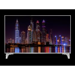 Panasonic TX-65DX750E 4K ULTRA HD 3D SMART LED TV