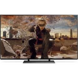 """Panasonic TX-65EZ950E 65"""" 4K ULTRA HD SMART LED TV"""