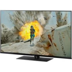 """Panasonic TX-55FX740E 55"""" 4K ULTRA HD SMART LED TV"""