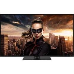 Panasonic TX-49FX550E 4K ULTRA HD SMART LED TV