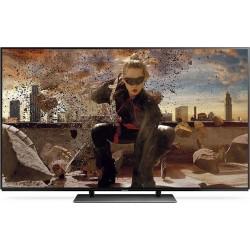 """Panasonic TX-55EZ950E 55"""" 4K ULTRA HD SMART LED TV"""
