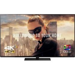 """Panasonic TX-55FZ800E 55"""" 4K ULTRA HD SMART LED TV"""