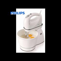 PHILIPS HR1565/40 ΜΙΞΕΡ