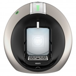 KRUPS KP510T dolce gusto circolo ΠΟΛΥΚΑΦΕΤΙΕΡΑ
