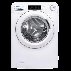 CANDY Πλυντήριο ρούχων CS1410TXME 1-S