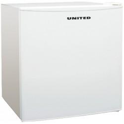 United UND-4506 Μονόπορτο Ψυγείο