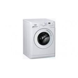 Whirlpool AWOE 91200 ΠΛΥΝΤΗΡΙΟ ΡΟΥΧΩΝ