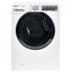 Hoover DWFTSS413AH8/1-S Πλυντήριο Ρούχων