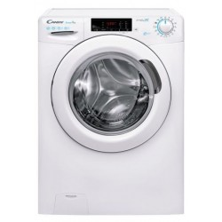 Candy CSO 1295T3-S Πλυντήριο Ρούχων