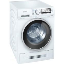 SIEMENS WD15H540 Πλυντήριο-Στεγνωτήριο