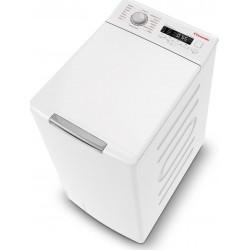 Inventor GLX06123 Πλυντήριο Ρούχων ΑΝΩ ΦΟΡΤΩΣΗΣ