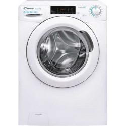 Candy CSO34 1265T3/2-S Slim Line Πλυντήριο ρούχων