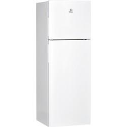 Indesit TIHA 17 Ψυγείο Δίπορτο