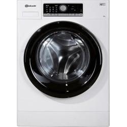 Bauknecht WM Style 824 ZEN Πλυντήριο ρούχων