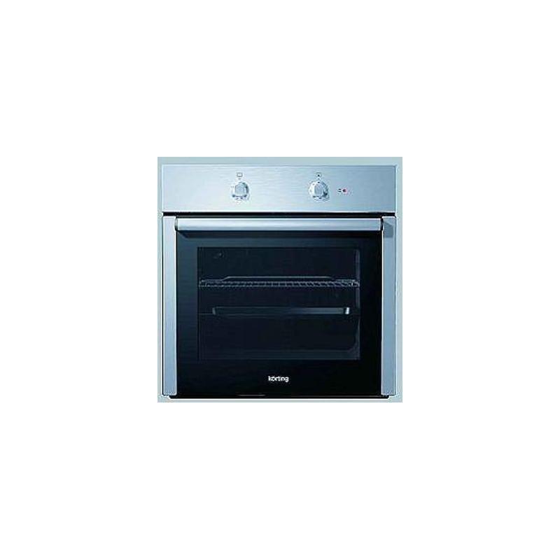 Korting KBO5105AX εντοιχιζόμενος φούρνος