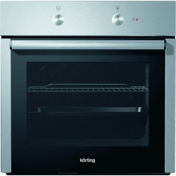 Korting KBO7120AX POP εντοιχιζόμενος φούρνος