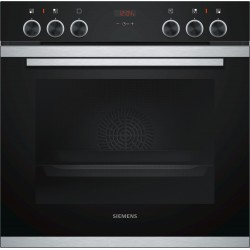 Siemens HE213ABS0 εντοιχιζόμενος φούρνος κάτω πάγκου