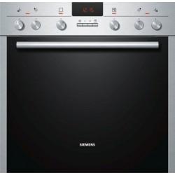 Siemens HE63BD512 Εντοιχ. φούρνος κάτω πάγκου