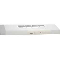 Fourlis FS1030/70 Απορροφητήρας Λευκό