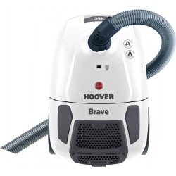 Hoover Brave BV11 011 Ηλεκτρική Σκούπα