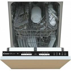 Candy CDIH2L1047 Πλυντήριο Πιάτων Πλήρως Εντοιχιζόμενο